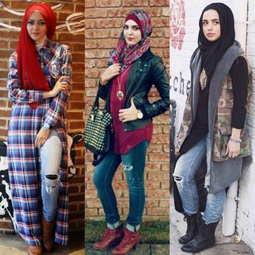 http://dreamstyle21.blogspot.com/2015/03/trend-memakai-celana-pensil-sobek-sobek.html