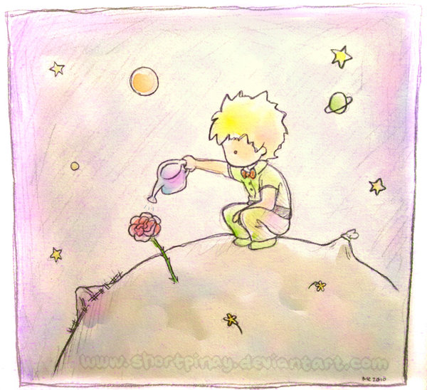http://2.bp.blogspot.com/-esGIncR-cIc/T3piOMe-X-I/AAAAAAAAABE/obdiPahdGk4/s1600/day_306__le_petit_prince_by_shortpinay-d350us4.jpg
