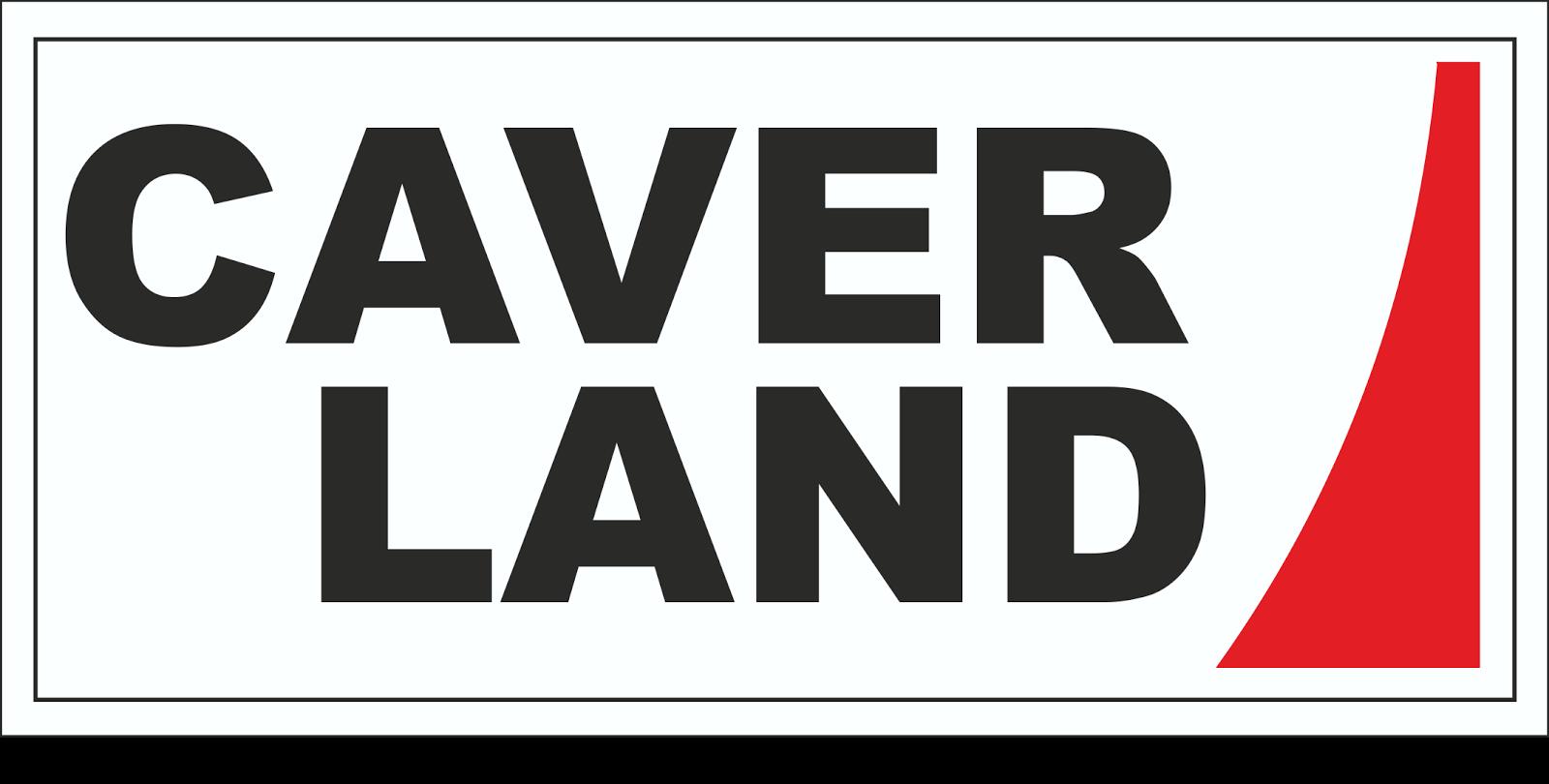 CAVERLAND