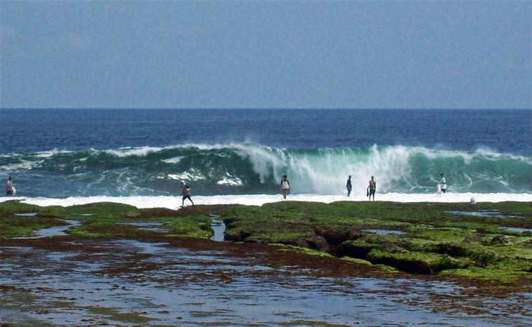 Image Result For Wisata Jawa Barat