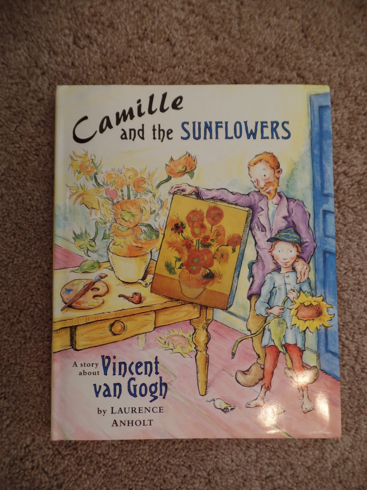 Growing Organic : Garden Books For Children: Inspire The Next Generation