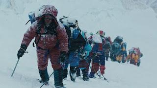 Everest [2015]