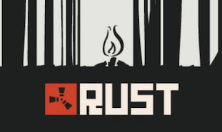 Rust PC Games Free Download