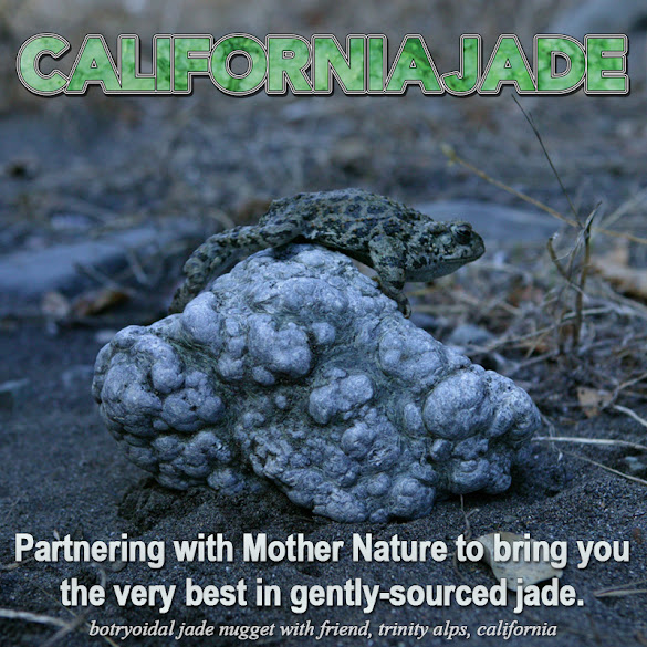 Partnering with Mother Nature