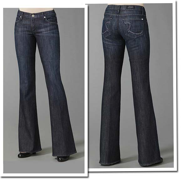 j brand maternity jeans size guide