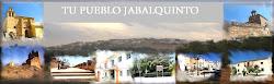 Enlace a la Web Tu Pueblo Jabalquinto