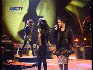 Video Gede Bagus – Sedang Ingin Bercinta X Factor Indonesia