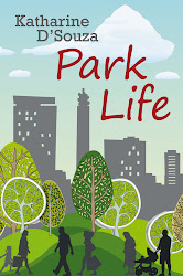 Park Life - out now