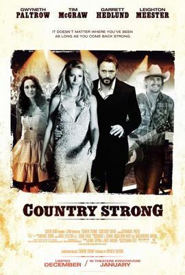 descargar Country Strong, Country Strong latino