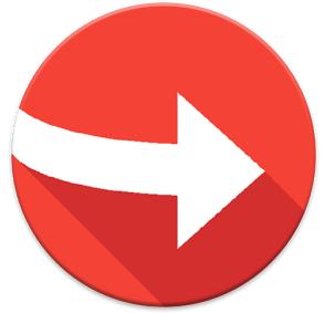 Renotify Pro v2.0.0