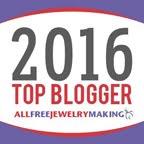 Top Blogger 2016