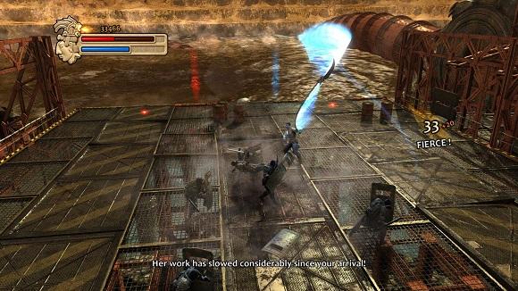 marlow-briggs-pc-screenshot-gameplay-www.ovagames.com-1