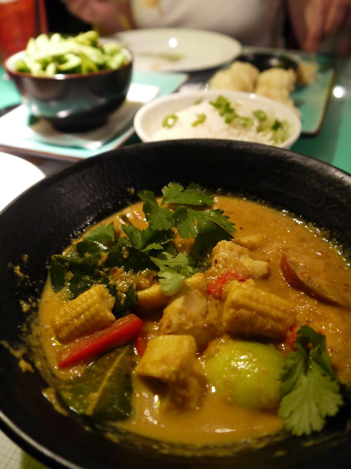 Sunshinedays east street for The east asian dining t nagar