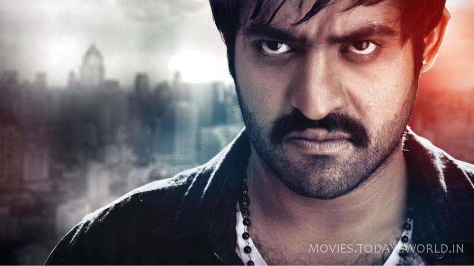 NTR, Kajal - Baadshah Movie Stills, Photos - HQ Baadshah 2013 Film
