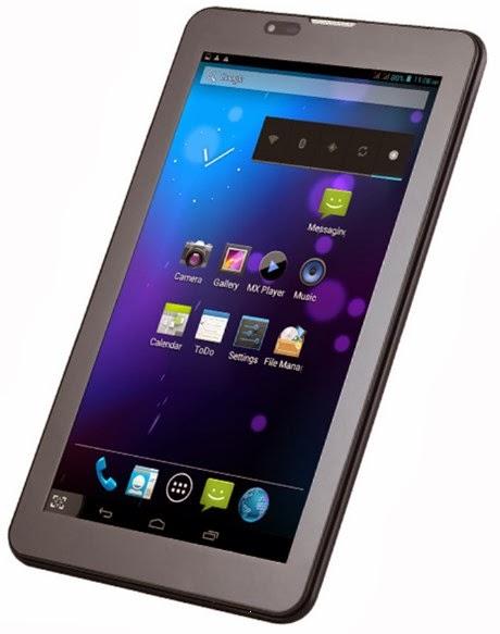 Zyrex+OnePad+ZM7831.jpg