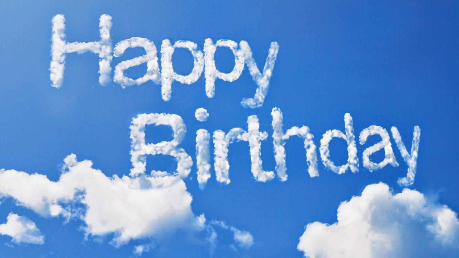 Every India Shayari Images 2017 Hindi Shayari Shayari In Pictures To Wish Happy Birthday