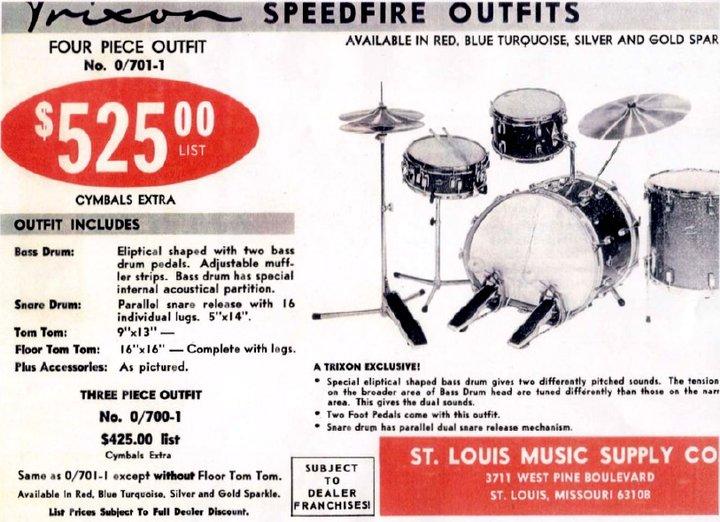 Speedfire