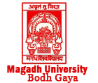 magadh-university-gaya-result-2016