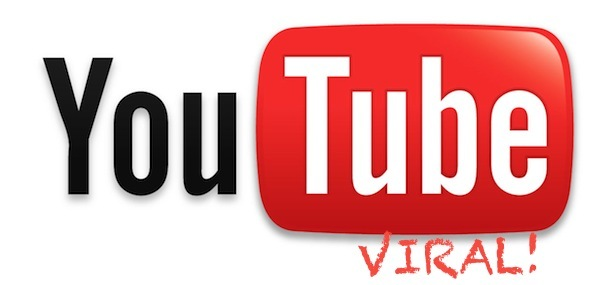 Tips to make a Viral videos in Youtube