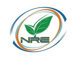 Jawatan Kosong Kementerian Sumber Asli dan Alam Sekitar - 24 Disember 2012