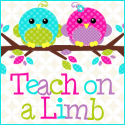 Teach on a Limb
