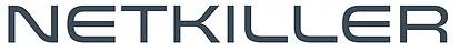 넷킬러 - 클라우드 솔루션 전문 기업