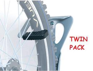 wheel+hanger.JPG