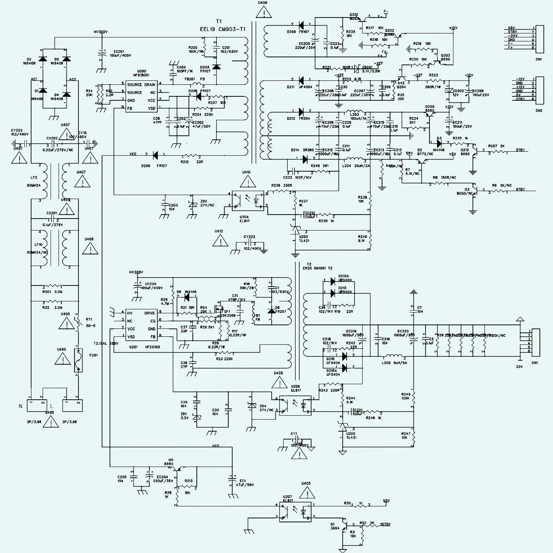 philco mini system ph-800