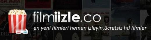 Filmiizle.co