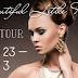 Blog Tour Stop, Guest Post: BEAUTIFUL LITTLE FOOL by KK Hendin + Giveaway