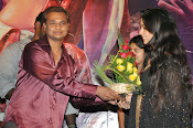 Jyothi Lakshmi trailer launch photos-thumbnail-11