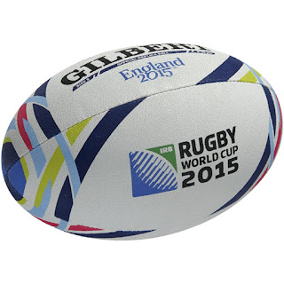 rugby world cup live