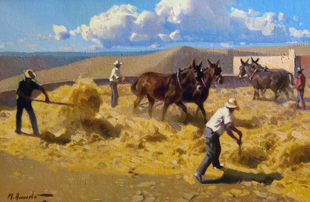 paisajes-del-campo-pintados-al-oleo