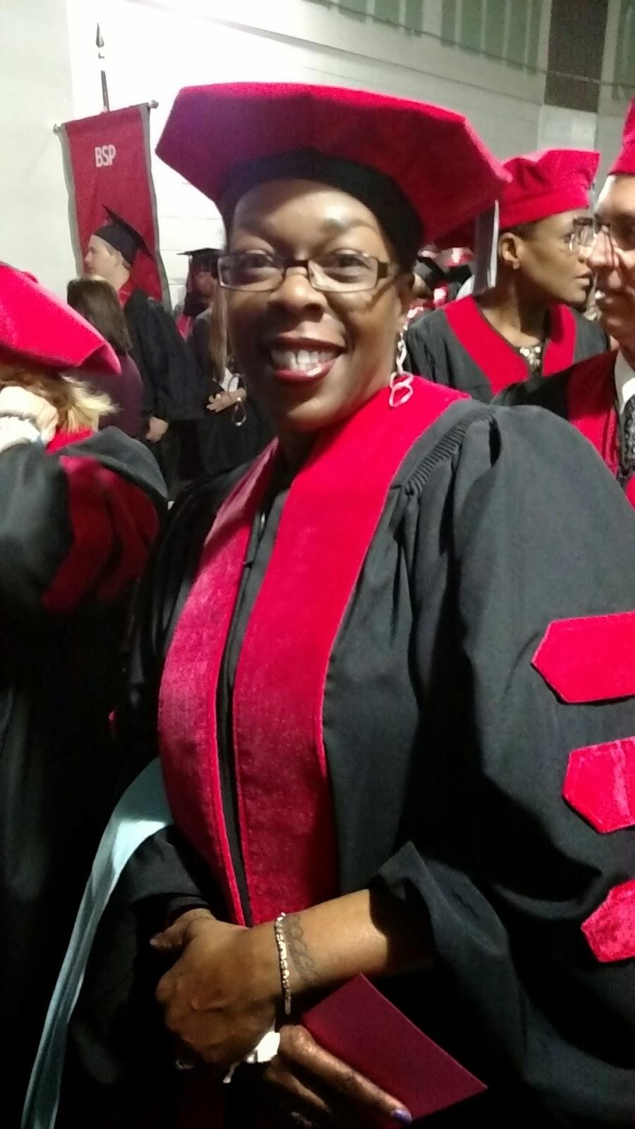 University Of Phoenix Graduation Pictures 2015 - Online Colleges All