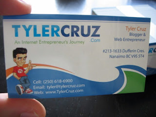 Business Card Sample-11