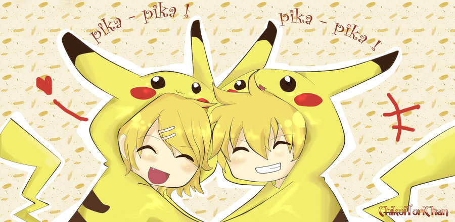 Len+y+Rin+Pikachu+(2).jpg