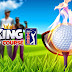 King of the Course Golf v2.1