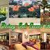 Ramada Bintang Bali Resort Kuta Bali