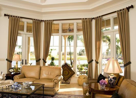 d coration chambre haut plafond. Black Bedroom Furniture Sets. Home Design Ideas