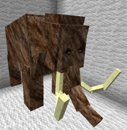 Agents Agriculture Mod mamut