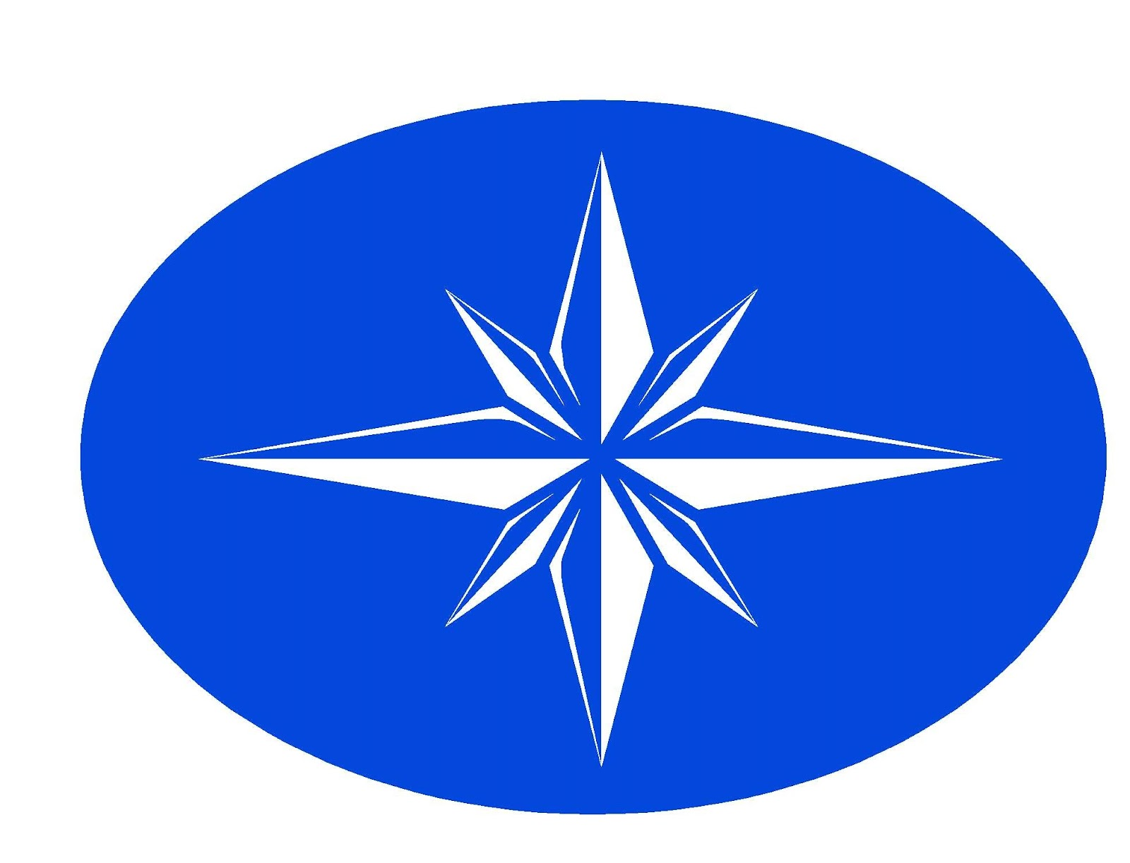 7078465 LOGO-POLARIS STAR $4.97