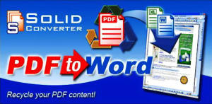 keygen soild converter pdf 8 full version