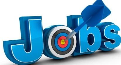 வேலைவாய்ப்புச் செய்திகள் | Velaivaippu Seithigal | Jobs info in Tamil