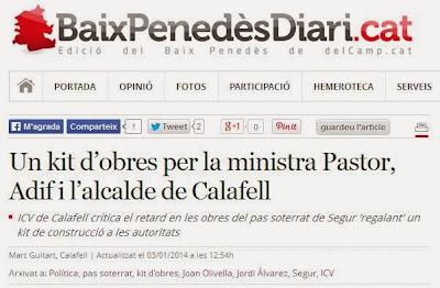 http://www.naciodigital.cat/delcamp/baixpenedesdiari/noticia/599/kit/obres/ministra/pastor/adif/alcalde/calafell