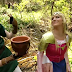 Piosenka na dziś: Zelda Jiggle