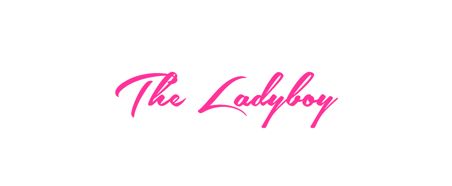 The Ladyboy