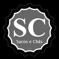 marca-sucos-chas
