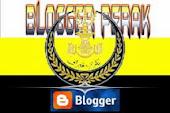 Blogger Anak Perak