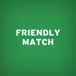 friendly matches, friendly games, charity match, partita amichevole, partitella amichevole, amichevole,
