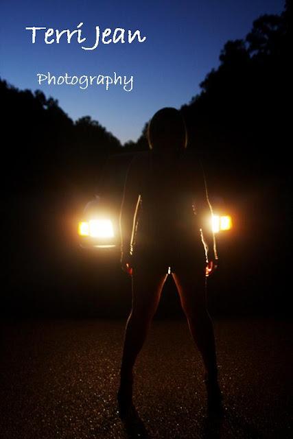 burroak, burr oak state park, terri jean photography, terri jean, glouster ohio, model mayhem